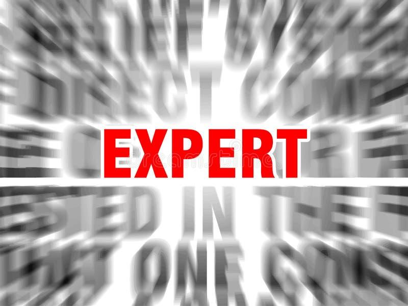 expert stock illustrationer