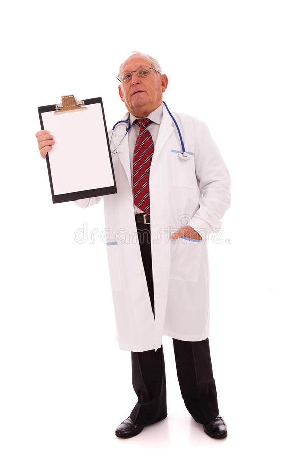 Download Expertise Doctor stock image. Image of person, expertise - 13810741