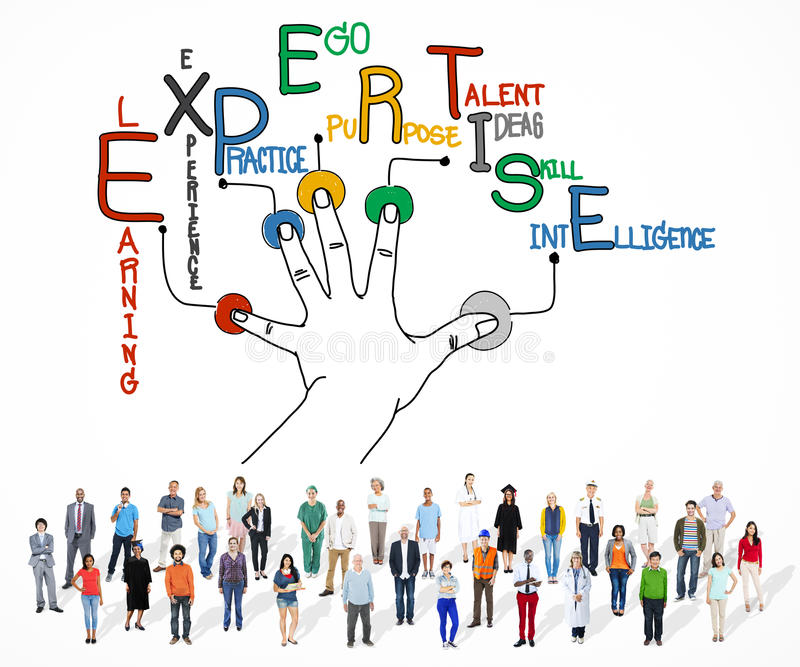 the concept of expertise A professional learning community, or plc, is a group of educators that meets regularly, shares expertise, and works collaboratively to improve teaching skills and the academic performance of students.