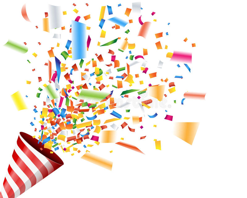 https://thumbs.dreamstime.com/b/exploding-party-popper-confetti-image-was-made-illustrator-77902540.jpg