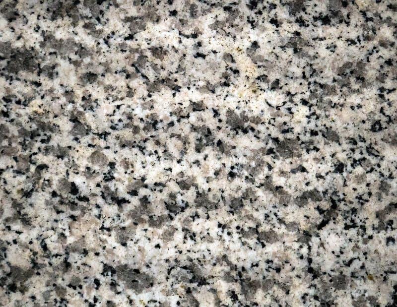 Exploración de alta resolución del fondo de mármol de la textura fondo abstracto hecho de pequeña piedra Textura inconsútil fotografía de archivo