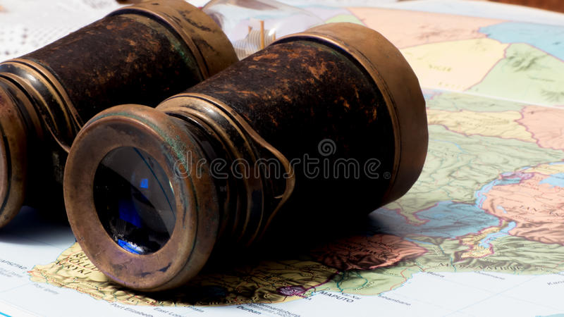 explore lizenzfreies stockfoto