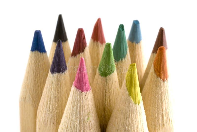 Explore creativity stock images