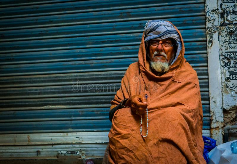 Explore Pakistan stock photography