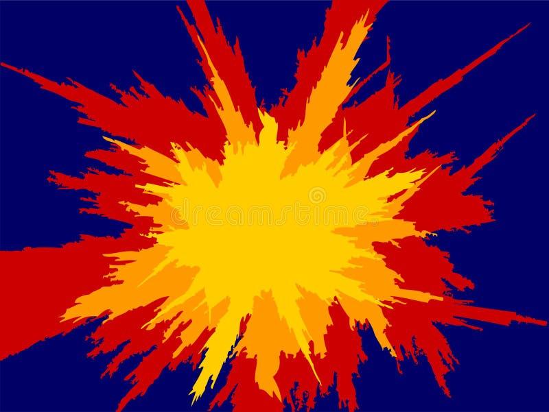 Explosão 2