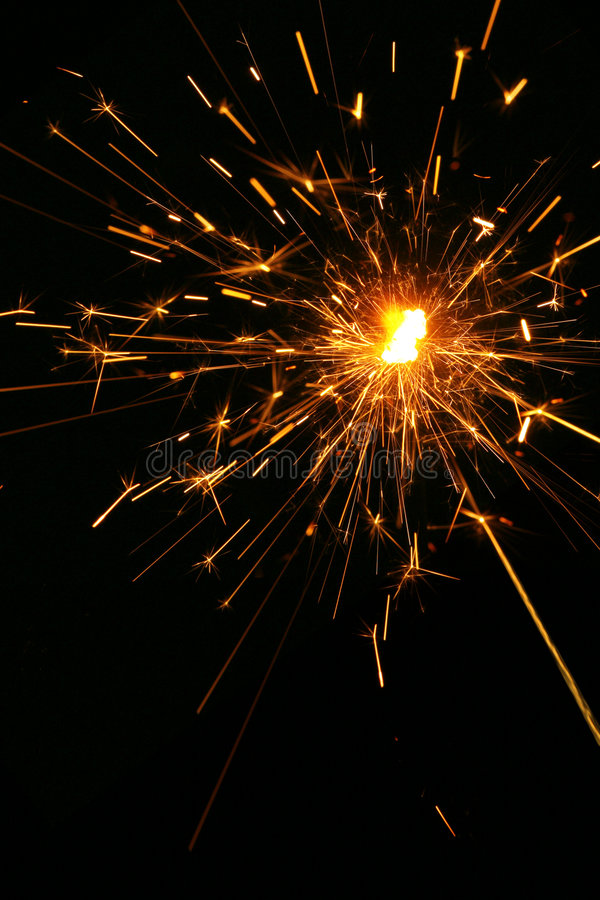 Download Explosion stock photo. Image of celebration, july, explosion - 358264