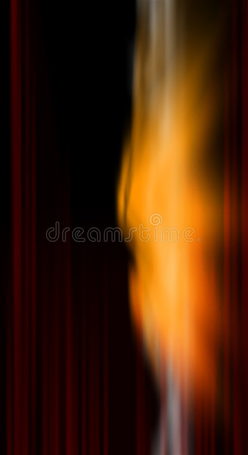 Download Explosion stock image. Image of shine, explode, blur, dream - 462059