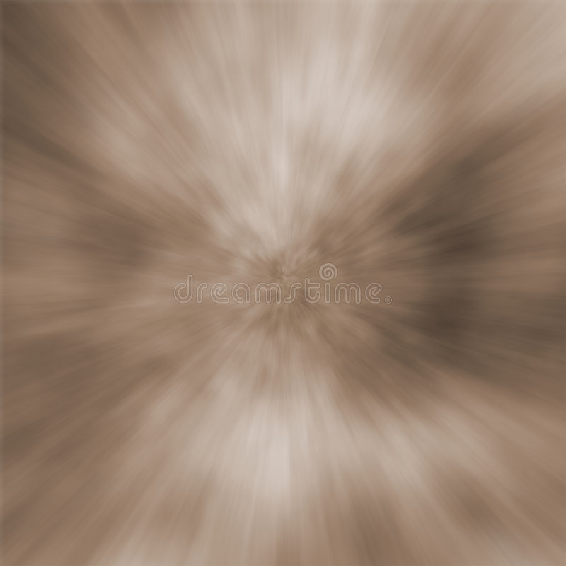 explosionsepiategelplatta vektor illustrationer