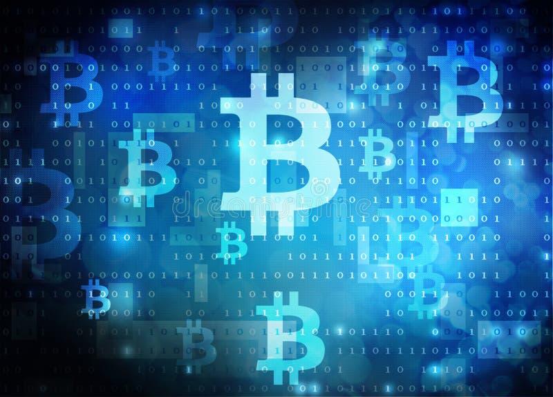 Explotación minera de Bitcoin
