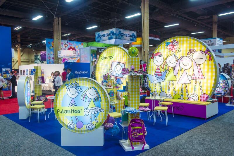 Expo 2014 di autorizzazione fotografie stock libere da diritti