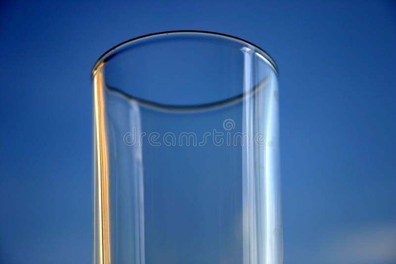 Download Exponeringsglas fotografering för bildbyråer. Bild av kristall - 243185