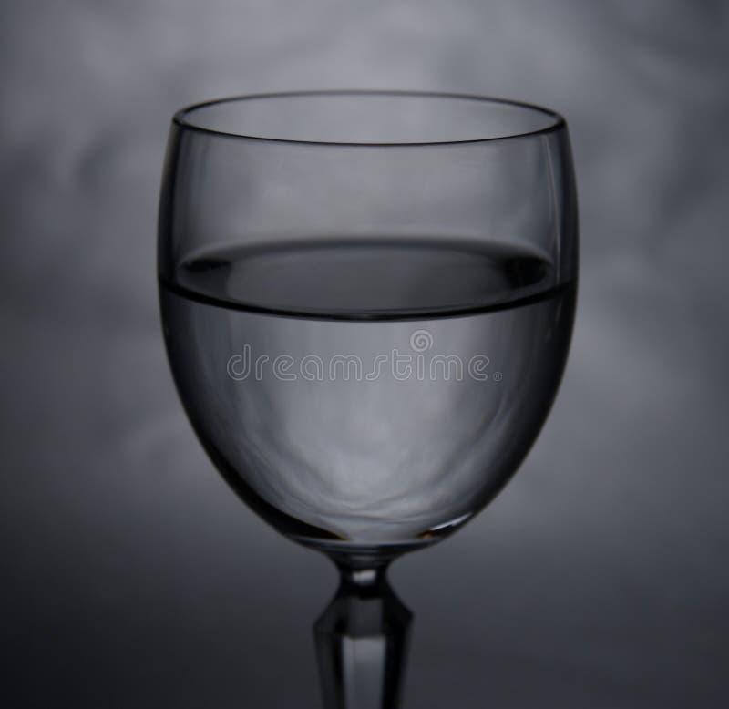 exponeringsglas royaltyfria bilder