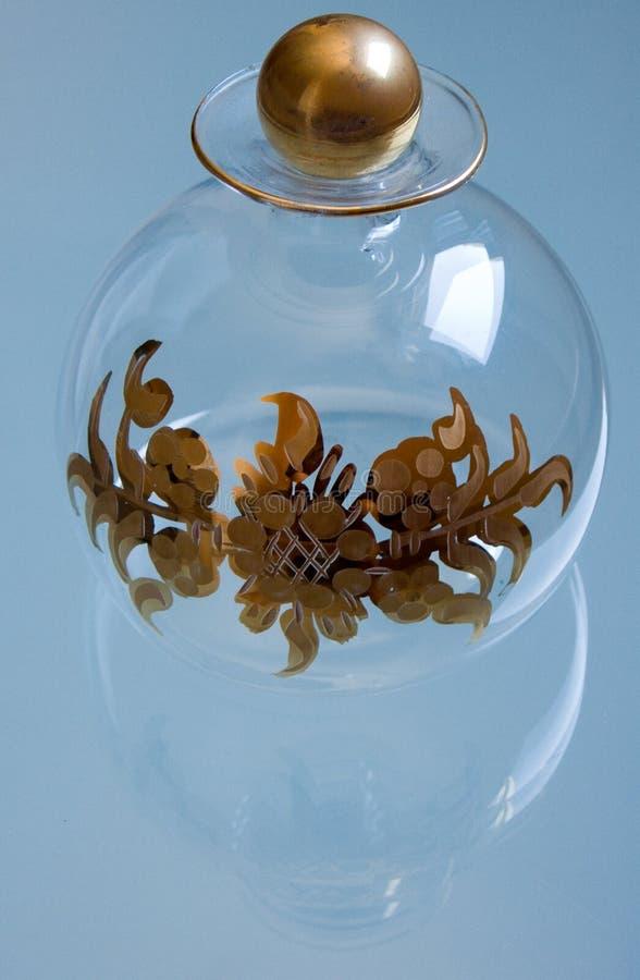 exponeringsglas royaltyfri bild