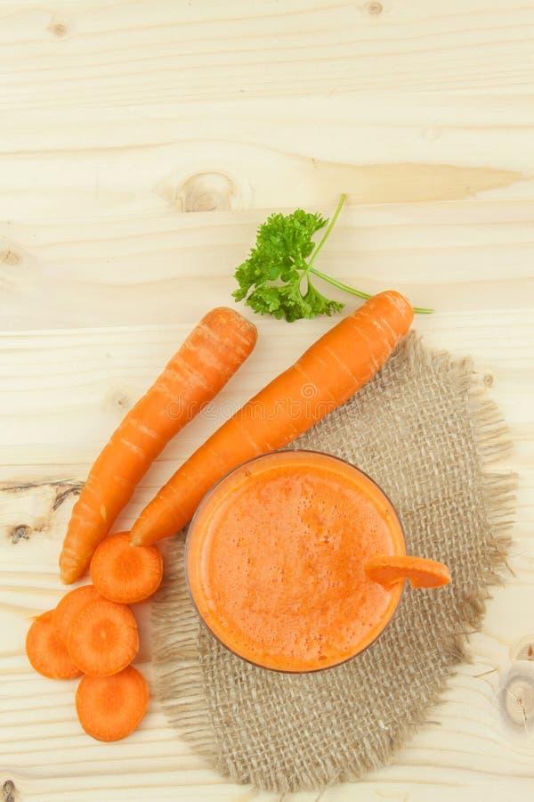 morötter vitaminer