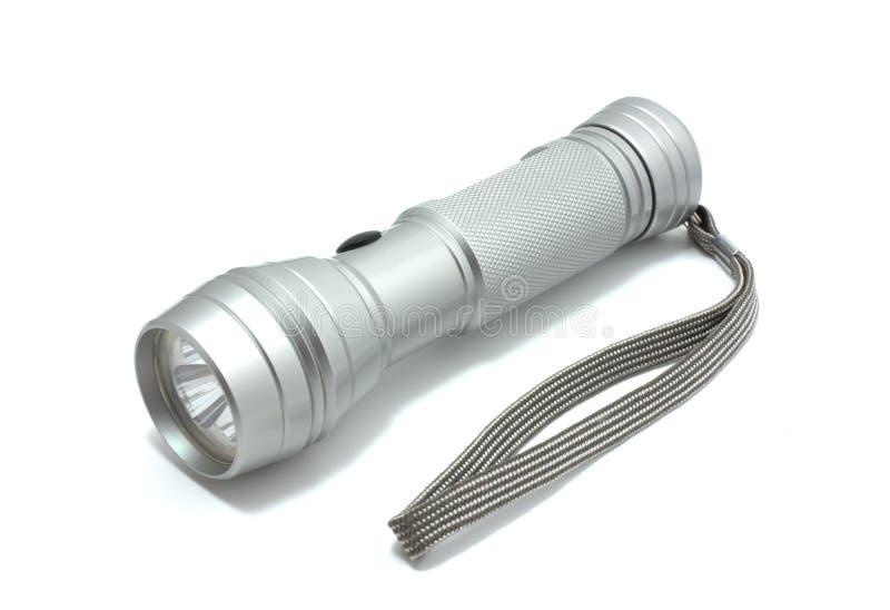 exponeringslampa royaltyfri foto