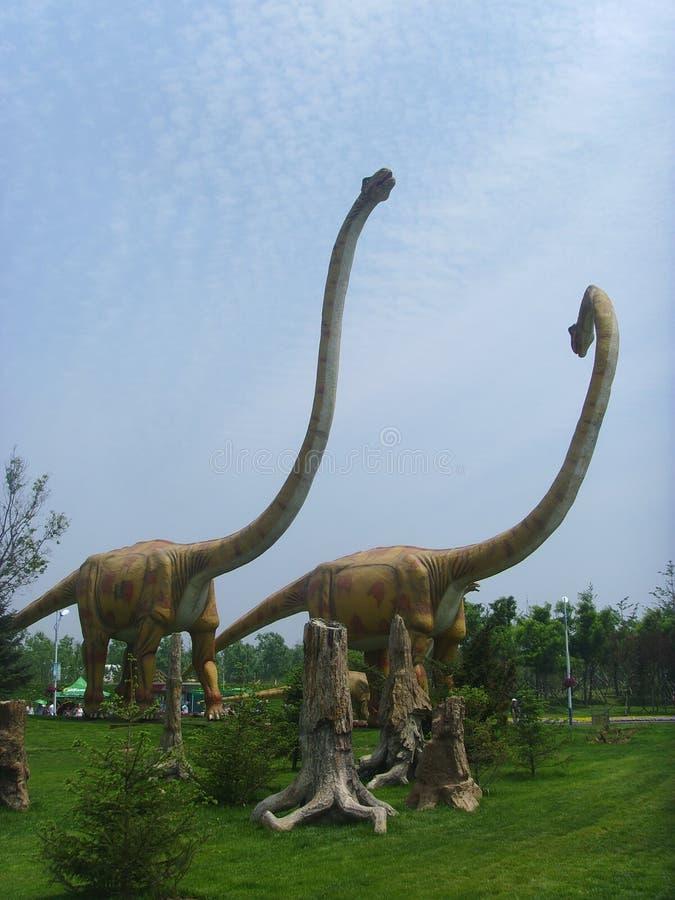 Exposición hortícola internacional de China Jinzhou fotos de archivo