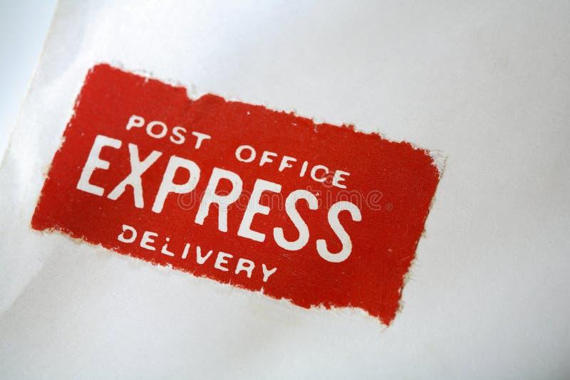 Express stock photos