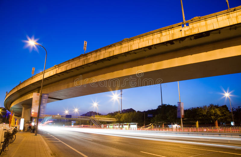 Download Express way stock photo. Image of junction, enter, direction - 29793120