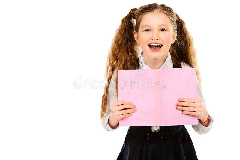 Download Expression stock photo. Image of positivity, cool, confidence - 38699838