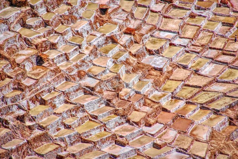 Expressionism αφηρημένα αλατούχα 04, ψηφιακή τέχνη από Afonso Farias απεικόνιση αποθεμάτων