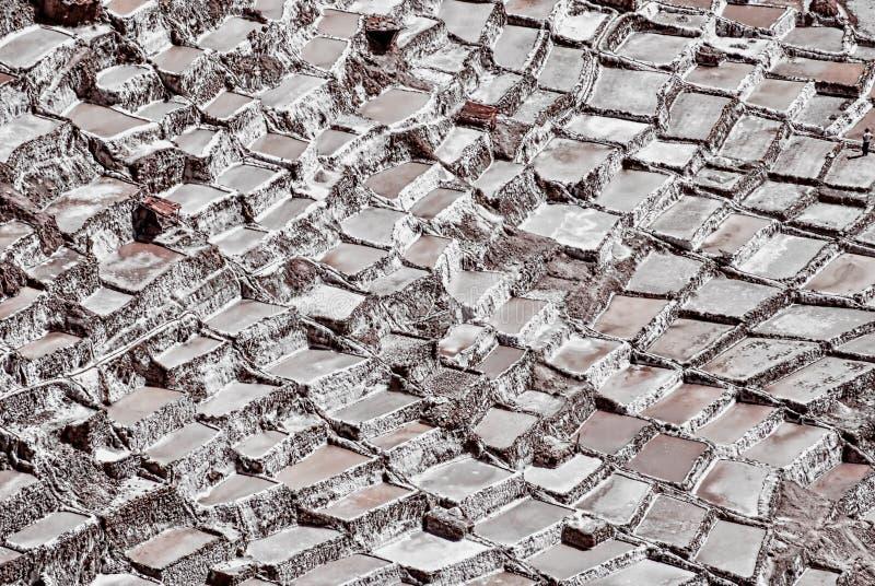 Expressionismus abstrakte salzige 08, Digital-Kunst durch Afonso Farias lizenzfreie abbildung