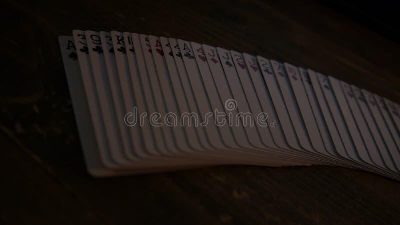 Extensi?n de la tarjeta imagenes de archivo