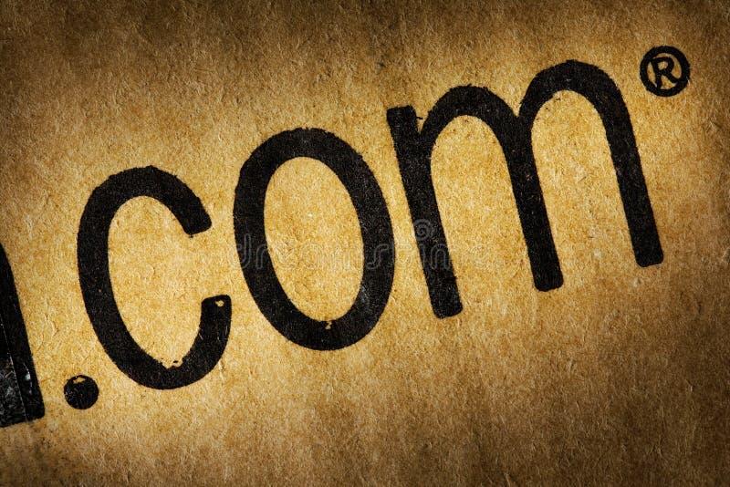 Extension de site Web
