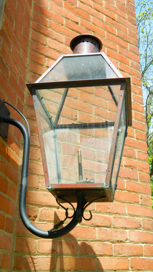 Download Exterior Lantern stock photo. Image of closeup, exterior - 83715968