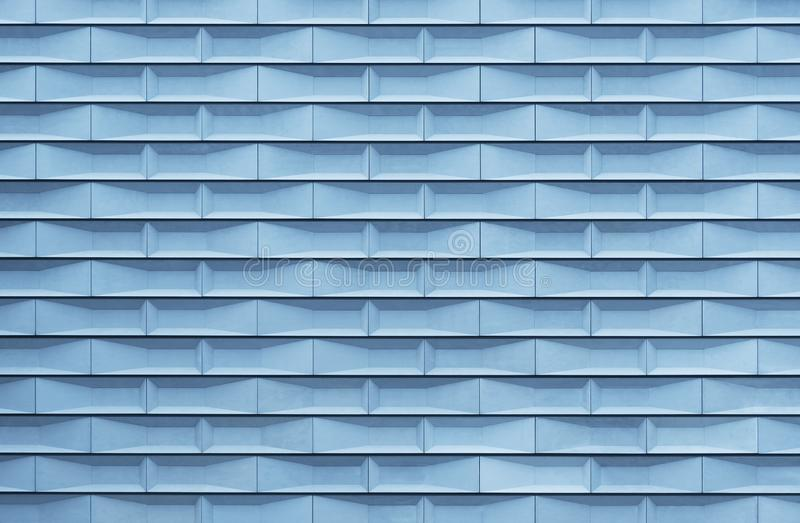 Building abstract background pattern royalty free stock images
