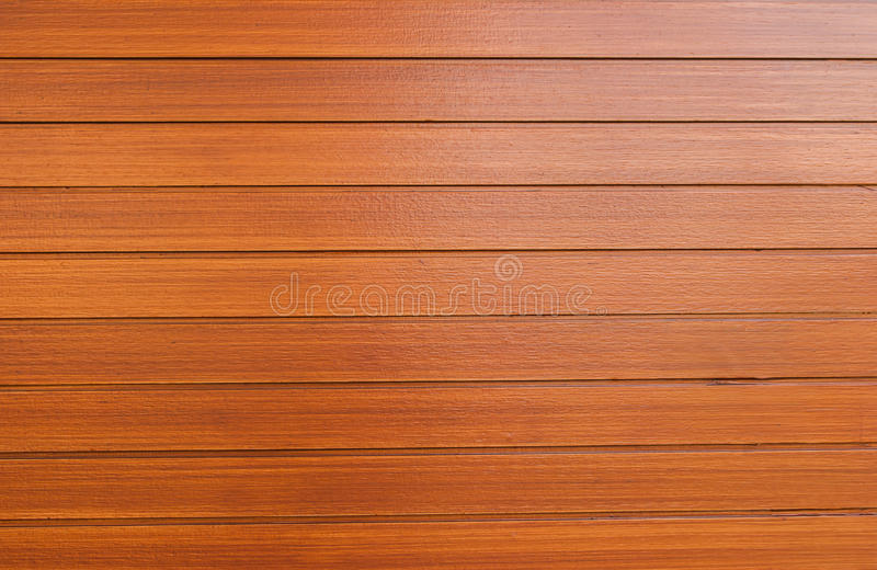 An exterior wall surface of horizontal wooden planks