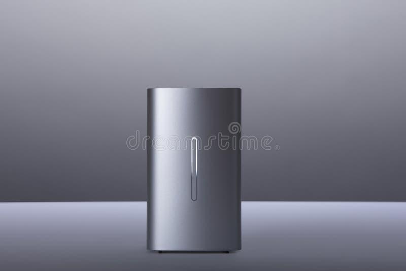 External hard drive stock images