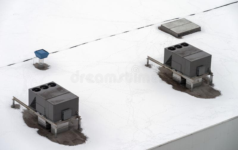 Hvac Winter Stock Photos Download 143 Royalty Free Photos
