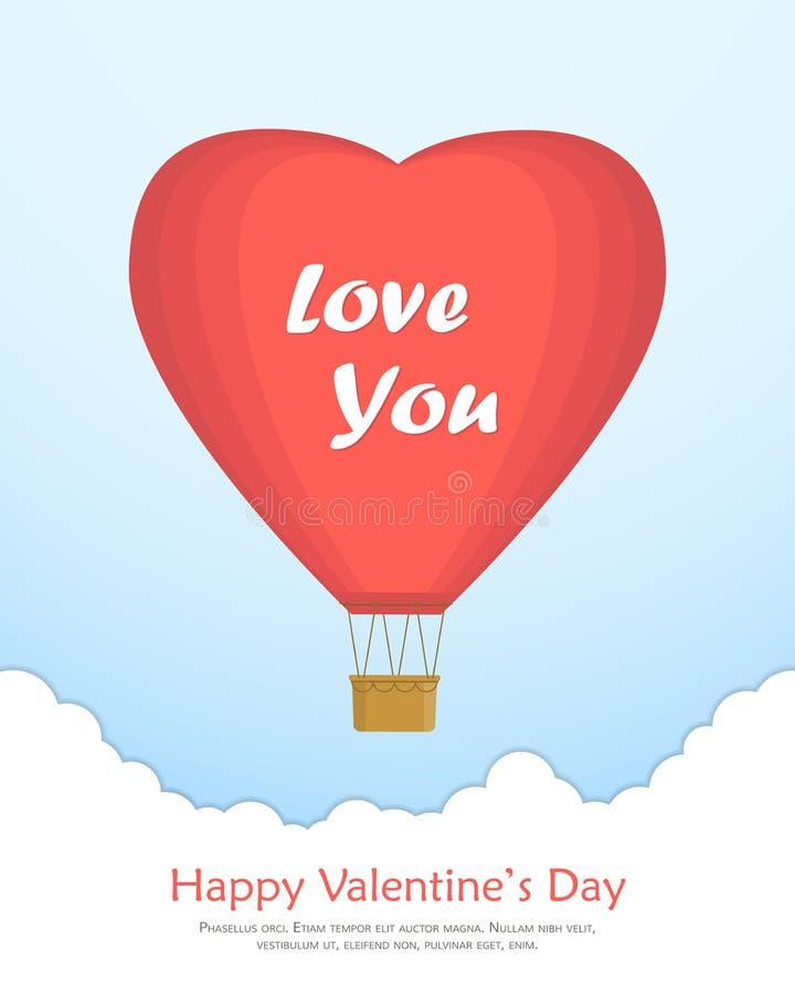 8 extra ai som kontroll för hälsning för mapp för eps för bakgrundskortdag nu över vita oavgjorda sparade valentiner Hjärta forma vektor illustrationer