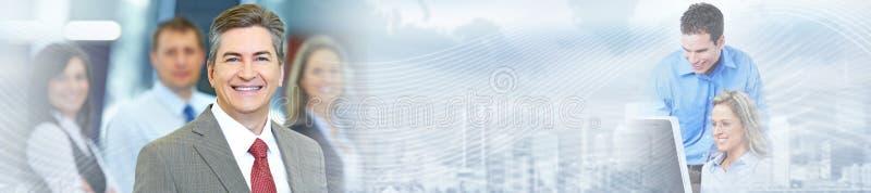 extra bakgrundsaffärsformat fotografering för bildbyråer