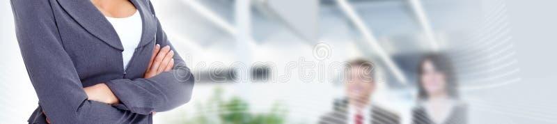 extra bakgrundsaffärsformat arkivbilder