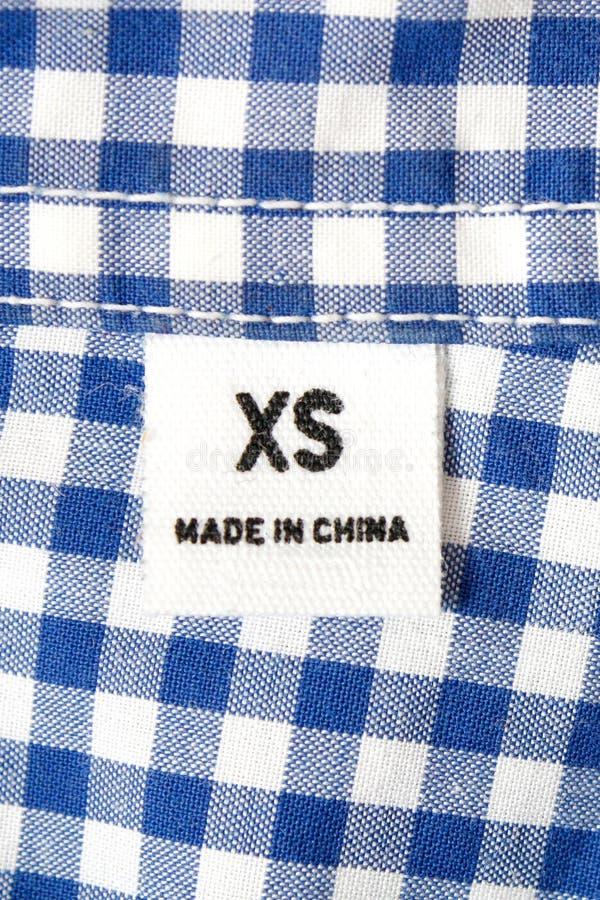 Extra small stock photo. Image of extra, sizes, nobody