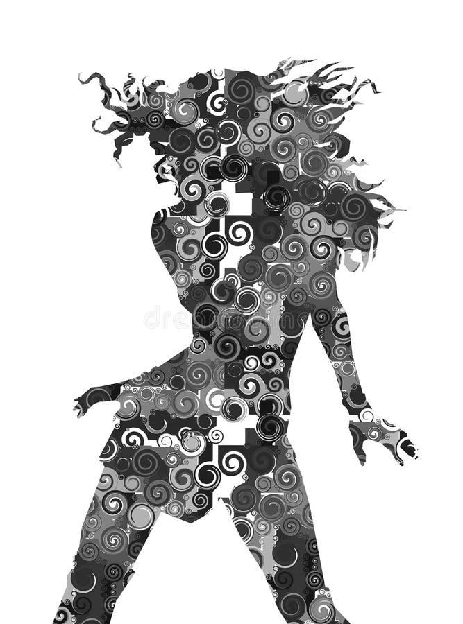 Extracto libre illustration