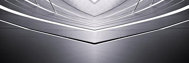 Extracto arquitectónico fotografía de archivo libre de regalías