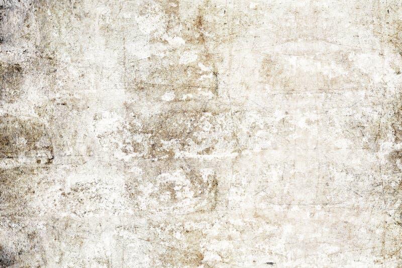Extracto Arruinado Fondo De La Pared De La Textura Viejo