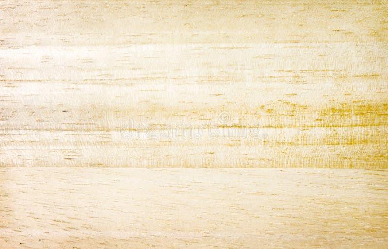Extracto de madera de la textura de la pared para el fondo imagenes de archivo