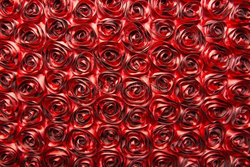 Download Extracto del amor imagen de archivo. Imagen de wallpaper - 41916553