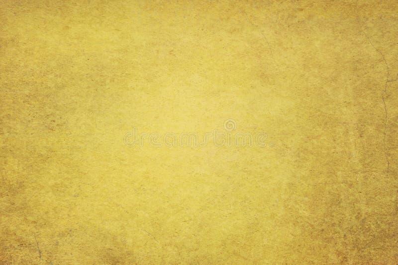 Extracto del fondo de Grunge imagen de archivo