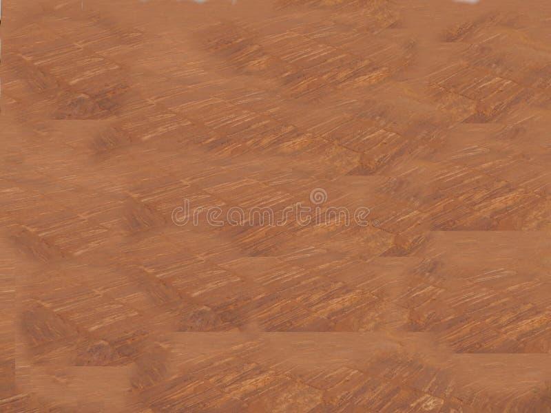 Extracto del fondo de la roca fotos de archivo