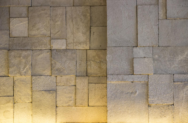 Download Extracto Del Fondo Del Modelo Del Bloque Del Ladrillo Imagen de archivo - Imagen de piedra, roca: 42437437