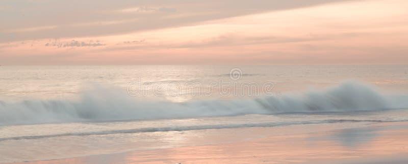 Extracto del océano imágenes de archivo libres de regalías