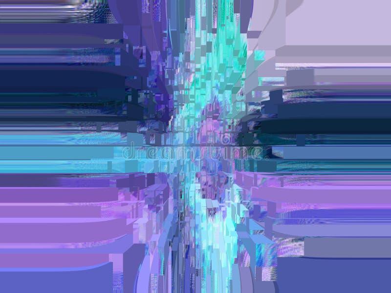 Extracto gráfico colorido coloreado Colores libre illustration