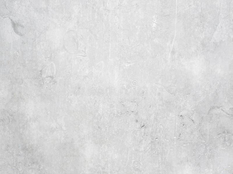 Extracto gris del fondo stock de ilustración