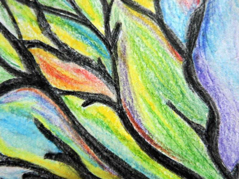 Download Extracto pintado colorido imagen de archivo. Imagen de pintado - 44853719