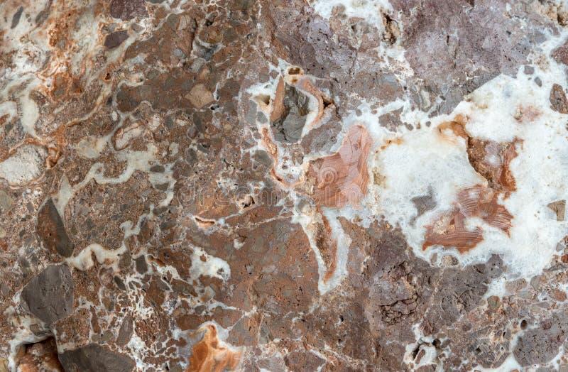 Extracto texturizado de fondo de la roca Superficie de la piedra grande fotos de archivo