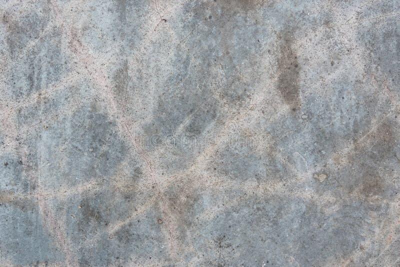 Extracto texturizado de fondo de la roca Superficie de la piedra grande fotografía de archivo libre de regalías